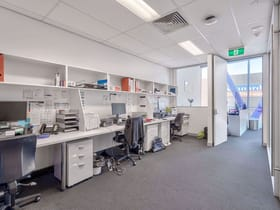 Offices commercial property for sale at 14/8 Metroplex Avenue Murarrie QLD 4172