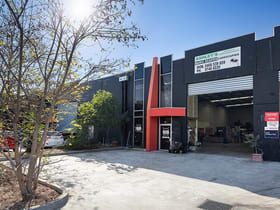 Industrial / Warehouse commercial property for sale at Unit 1/11-13 Elm Park Drive Hoppers Crossing VIC 3029