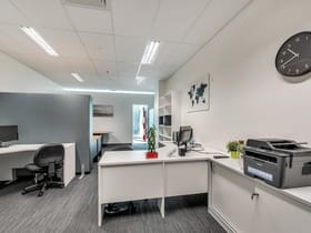 Offices commercial property sold at Suite 808, 147 Pirie Street Adelaide SA 5000