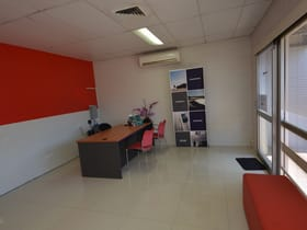 Offices commercial property sold at 110 Alma Street Rockhampton City QLD 4700