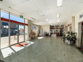 Offices commercial property for sale at 123-125 Peisley St Orange NSW 2800