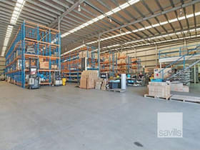 Industrial / Warehouse commercial property for sale at 980 Lytton Rd Murarrie QLD 4172