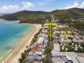 Shop & Retail commercial property for sale at Lot 20/18 Hastings Street Noosa Heads QLD 4567