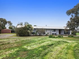 Rural / Farming commercial property for sale at 1160-1170 Steiglitz Road Sutherlands Creek VIC 3331