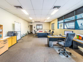 Industrial / Warehouse commercial property sold at 16A Dairy Drive Coburg North VIC 3058