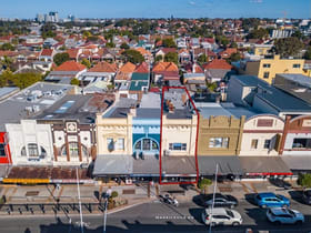 Serviced Offices commercial property for sale at 230 Marrickville Road Marrickville NSW 2204