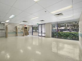 Medical / Consulting commercial property for sale at Suites 21 & 22/4 Delmar Parade Dee Why NSW 2099