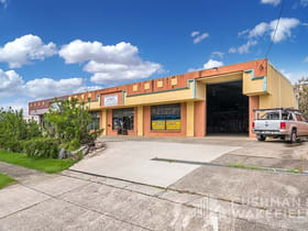 Industrial / Warehouse commercial property for sale at 15-17 Ern Harley Drive Burleigh Heads QLD 4220