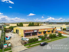 Factory, Warehouse & Industrial commercial property for sale at 15-17 Ern Harley Drive Burleigh Heads QLD 4220