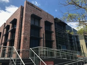 Medical / Consulting commercial property for sale at 1, 3, 5 & 7/38 Colin Street West Perth WA 6005