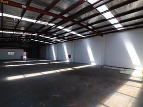 Industrial / Warehouse commercial property for sale at 3/12 Govan  Street Seaford VIC 3198