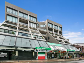 Offices commercial property for lease at Shop 9/832 Anzac Parade Maroubra NSW 2035