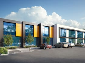 Shop & Retail commercial property for lease at 20 The Link Mill Park VIC 3082