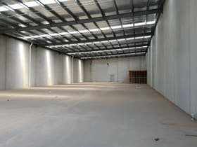 Offices commercial property for sale at 3/2-14 Nexus Street Ravenhall VIC 3023