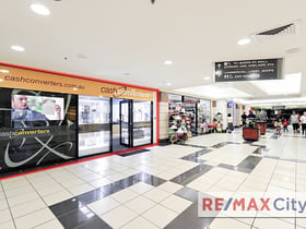 Medical / Consulting commercial property for sale at Lot 38/198 Adelaide Street Brisbane City QLD 4000