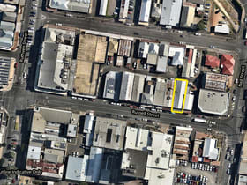 Medical / Consulting commercial property for sale at 7 Russell Street Toowoomba City QLD 4350