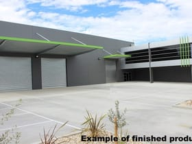 Showrooms / Bulky Goods commercial property for sale at 52 Buys Court Derrimut VIC 3026