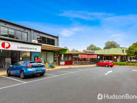 Offices commercial property for sale at 17 Salisbury Avenue Blackburn VIC 3130