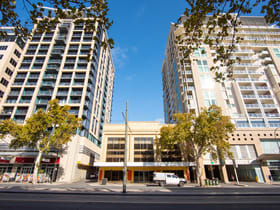 Hotel, Motel, Pub & Leisure commercial property for sale at 100 North Terrace Adelaide SA 5000