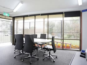Offices commercial property for sale at Unit 7A/20 TUCKS ROAD Seven Hills NSW 2147