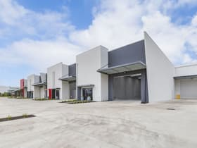 Industrial / Warehouse commercial property for lease at 2 Harrison Road Forrestfield WA 6058