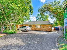 Medical / Consulting commercial property for sale at 80 Armstrong Road Meadowbrook QLD 4131