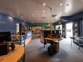 Offices commercial property for sale at 3 Hector Street Osborne Park WA 6017