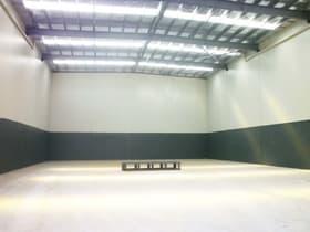 Industrial / Warehouse commercial property sold at 53 Paraweena Drive Truganina VIC 3029