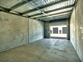 Industrial / Warehouse commercial property for sale at 18/82 Merkel Street Thurgoona NSW 2640