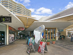 Shop & Retail commercial property for sale at Shop 8/121 Mooloolaba Esplanade Mooloolaba QLD 4557