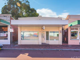 Offices commercial property for sale at 26 Helena Street Midland WA 6056