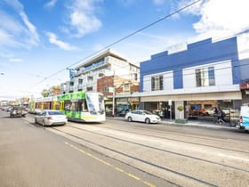 Retail commercial property for sale at 691-693 High Street Thornbury VIC 3071