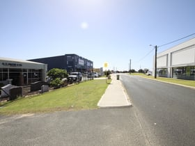 Factory, Warehouse & Industrial commercial property for sale at 11 Stockdale Road O'connor WA 6163