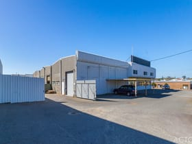 Industrial / Warehouse commercial property for sale at 18 Kirke Street Balcatta WA 6021