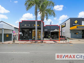 Offices commercial property for sale at 20 Racecourse Road Hamilton QLD 4007