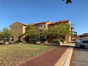 Offices commercial property for lease at 3&4/55 Ponte Vecchio Blvd Ellenbrook WA 6069