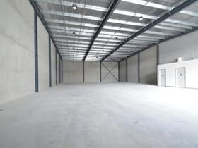 Industrial / Warehouse commercial property for sale at (Unit 2)/43 Elwell Close Beresfield NSW 2322