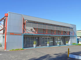 Industrial / Warehouse commercial property for sale at Unit 6, 346 Manns Road West Gosford NSW 2250