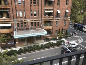 Offices commercial property sold at 3.09/46A Macleay Street Potts Point NSW 2011