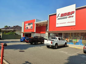 Showrooms / Bulky Goods commercial property for sale at Unit 2/347 Great Eastern Highway Redcliffe WA 6104