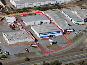 Industrial / Warehouse commercial property for sale at 26 Salpietro Street Bibra Lake WA 6163