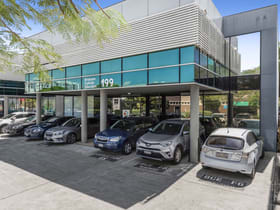 Offices commercial property for sale at 199 Montague Road South Brisbane QLD 4101