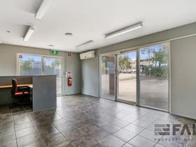 Offices commercial property for sale at 1/20 Jijaws Street Sumner QLD 4074