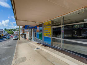 Shop & Retail commercial property for sale at 220 Mary Street Gympie QLD 4570