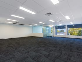 Offices commercial property for sale at 384 Rokeby Road Subiaco WA 6008