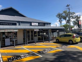 Hotel / Leisure commercial property for sale at Gold Coast QLD 4211