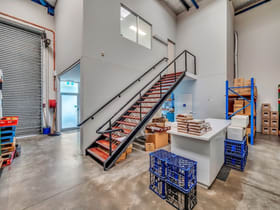 Factory, Warehouse & Industrial commercial property for sale at Ocean Business Park 10-18 Ocean Street Banksmeadow NSW 2019
