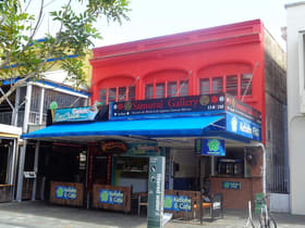 Shop & Retail commercial property for sale at 20 Shields Street Cairns City QLD 4870