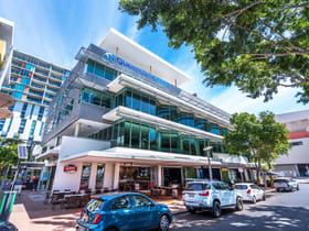 Medical / Consulting commercial property for sale at 164 Grey Street South Bank QLD 4101