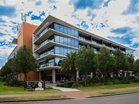 Offices commercial property for sale at Multiple Units/29-31 Lexington Drive Bella Vista NSW 2153